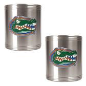 Florida Gators Can Holder Set