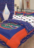 Florida Gators Bed in a Bag (Full)