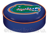 Florida Gators Bar Stool Seat Cover
