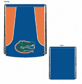 Florida Gators Backsack