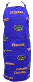 Florida Gators Apron