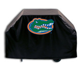 "Florida Gators 72"" Grill Cover"