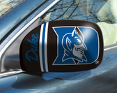 Duke Blue Devils Mirror Cover - Small