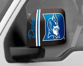 Duke Blue Devils Mirror Cover - Large