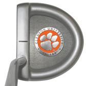 Clemson Tigers Putter