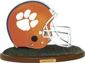 Clemson Tigers Helmet Replica