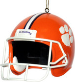 "Clemson Tigers 3"" Helmet Ornament"