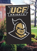 Central Florida Golden Knights Banner Flag