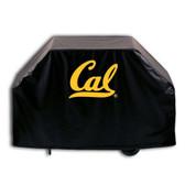 "California Golden Bears 60"" Grill Cover"