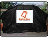 Bowling Green Falcons Grill Cover