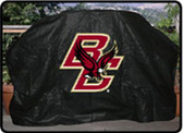 Boston College Eagles Large Grill Cover