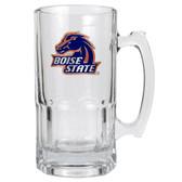 Boise State Broncos Macho Mug