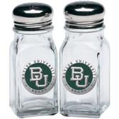 Baylor Bears Salt and Pepper Shaker Set