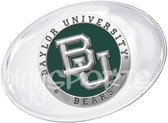 Baylor Bears Paperweight Set