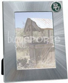 Baylor Bears 8x10 Picture Frame