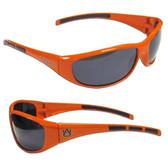 Auburn Tigers Sunglasses