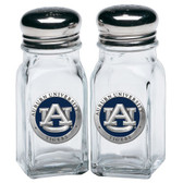 Auburn Tigers Salt and Pepper Shaker Set