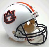 Auburn Tigers Riddell Deluxe Replica Helmet