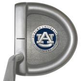 Auburn Tigers Putter