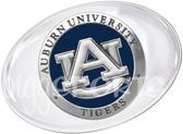 Auburn Tigers Paperweight Set