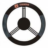 Auburn Tigers Mesh Steering Wheel Cover