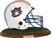 Auburn Tigers Helmet Replica