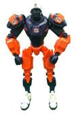 Auburn Tigers FOX Sports Robot