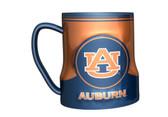 Auburn Tigers Coffee Mug - 18oz Game Time