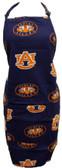 Auburn Tigers Apron