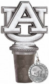 Auburn Tigers 2010 BCS National Champions Bottle Stopper
