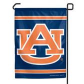 "Auburn Tigers 11""x15"" Garden Flag"