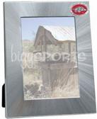 Arkansas Razorbacks 8x10 Picture Frame