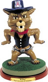 Arizona Wildcats Mascot Replica