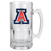 Arizona Wildcats Macho Mug