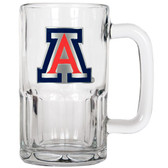 Arizona Wildcats 20oz Root Beer Style Mug