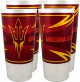 Arizona State Sun Devils Souvenir Cup