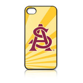 Arizona State Sun Devils iPhone 4/4S Case