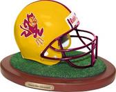 Arizona State Sun Devils Helmet Replica