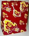 Arizona State Sun Devils Gift Bag