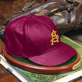 Arizona State Sun Devils Authentic Team Cap Replica