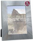 Arizona State Sun Devils 8x10 Picture Frame