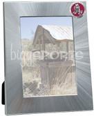 Arizona State Sun Devils 5x7 Picture Frame