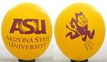 "Arizona State Sun Devils 11"" Balloons"