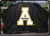 Appalachian State Mountaineers Large Grill Cover