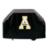 "Appalachian State Mountaineers 72""  Grill Cover"