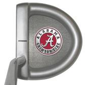 Alabama Crimson Tide Putter