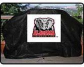 Alabama Crimson Tide Large Grill Cover