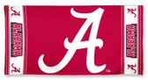 Alabama Crimson Tide Beach Towel 9960618600