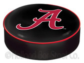 Alabama Crimson Tide Bar Stool Seat Cover