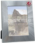 Alabama Crimson Tide 8x10 Picture Frame